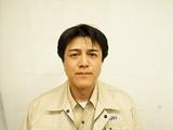 【工事担当】高橋 優 【営業担当】山川 武志