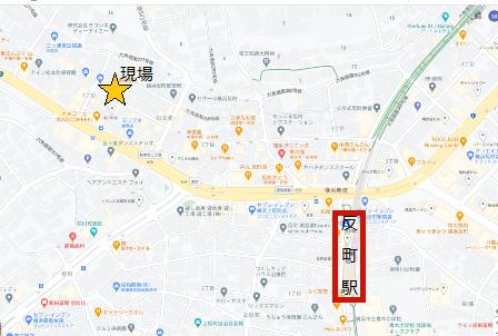 ちず - コピー.png