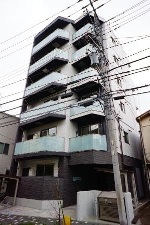 0404-松本町3丁目B-01-外観1.jpg