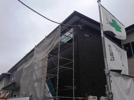 20150702-Phasimoto-003.JPG