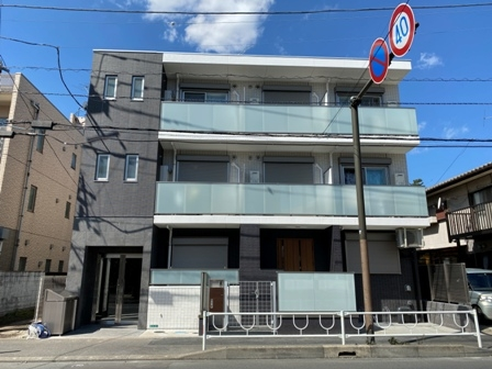 0475-アーバン松が枝-01-52 - コピー.JPG