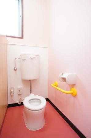 おんなのこトイレ2.JPG