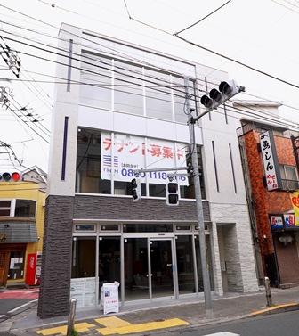 0324太子堂.jpg