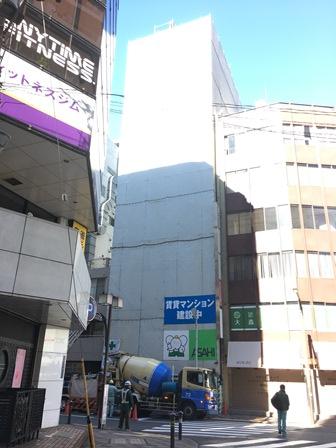 IMG_9266.JPG