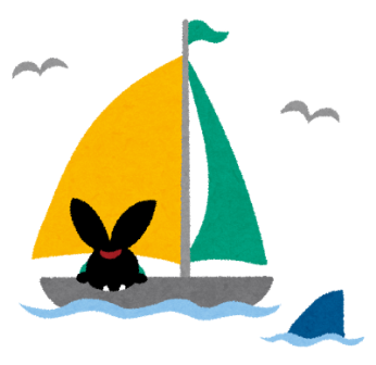pyoko07_yacht.png