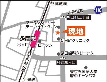 mapmapmapppp.PNG
