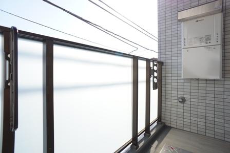 0491-アティラン小竹向原-02-302-26 - コピー.JPG