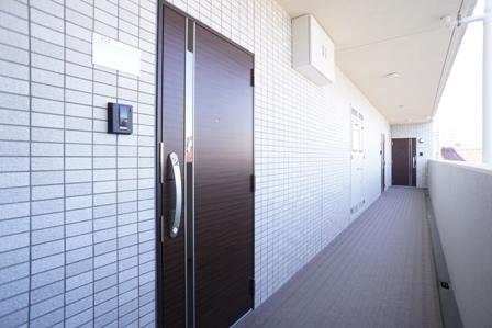 0491-アティラン小竹向原-01-10 - コピー.JPG
