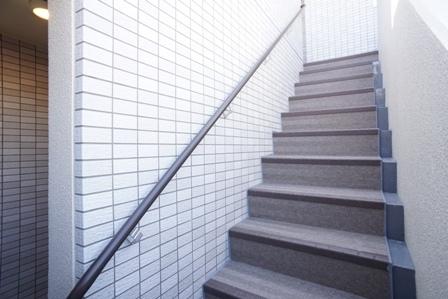 0491-アティラン小竹向原-01-09 - コピー.JPG