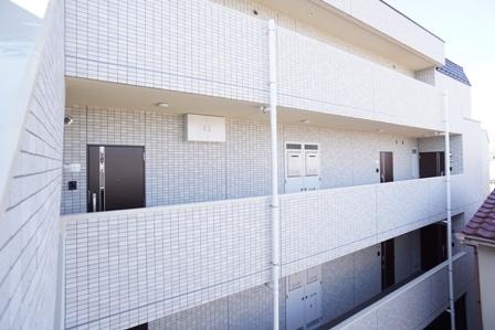 0491-アティラン小竹向原-01-08 - コピー.JPG