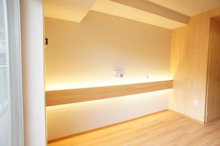 個室 (3).JPG