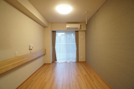 個室 (4).JPG