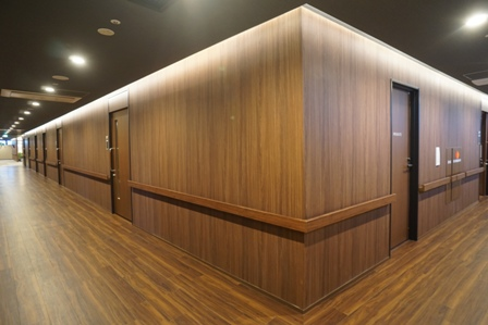 廊下 (2).JPG
