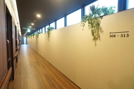廊下 (3).JPG