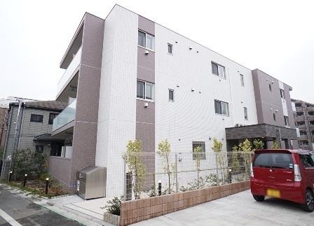 0476原町田2丁目MS-01-22【外観】CMS.jpg