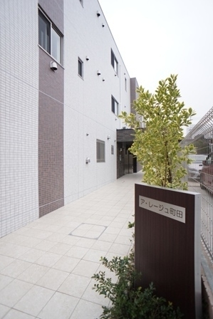 0476原町田2丁目MS-01-21.JPG