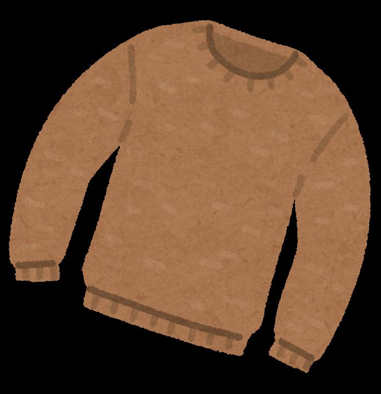fashion_sweater_u.png