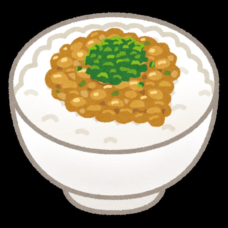 food_nattou_gohan.png