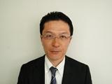 【工事担当】春口・佐藤 【営業担当】寺田 一弘