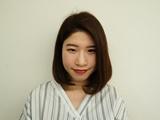 【設計担当】川田 公平 【現場日記】青木 千波