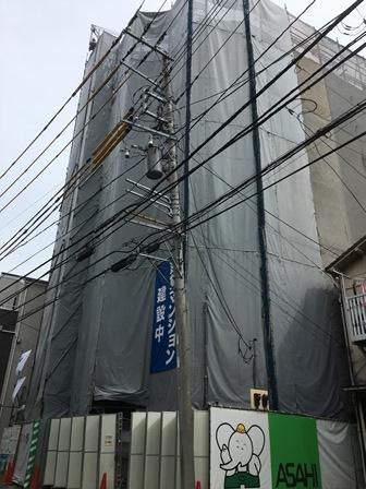 IMG_matumoto3.JPG