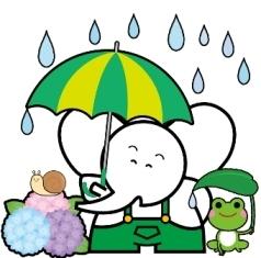 60雨模様.jpg