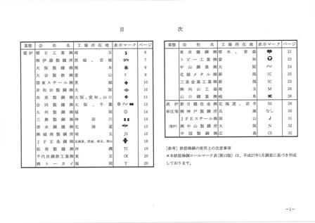 mark-2-1-2_01.jpg