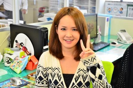 【設計計画担当】川田 公平 【現場日記担当】城所 真弓