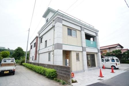 kamimizo-069.JPG