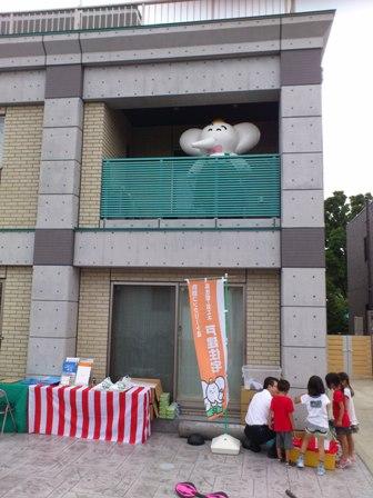kamimizo-115.jpg