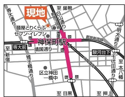 202008賃貸オモテ - コピー (2).jpg