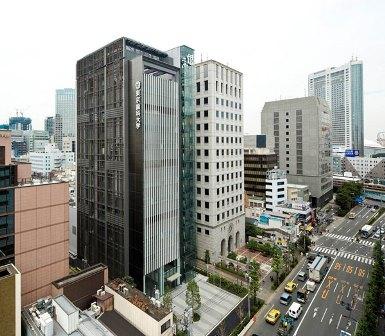 東京歯科大学.jpg