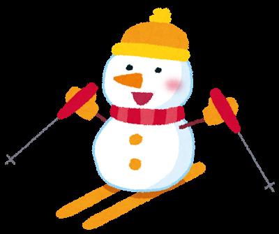 ski_snowman.png