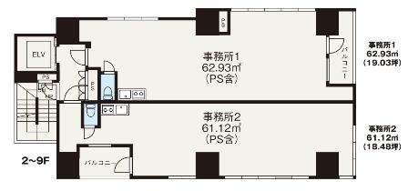 2-9F - コピー.PNG