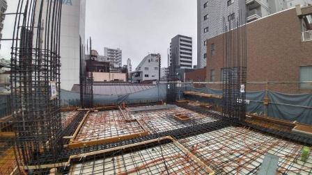 02.3階スラブ (2).jpg