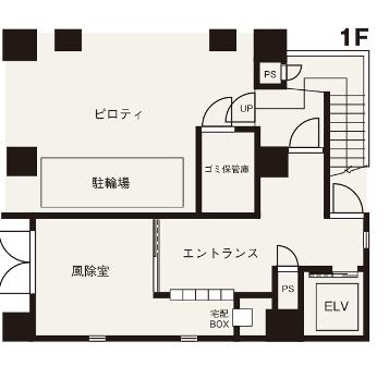 1F - コピー.PNG