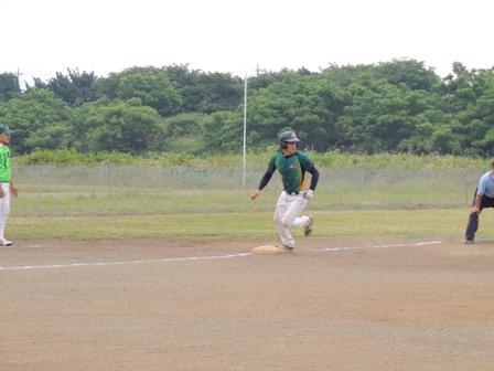 6sugiyama01.JPG