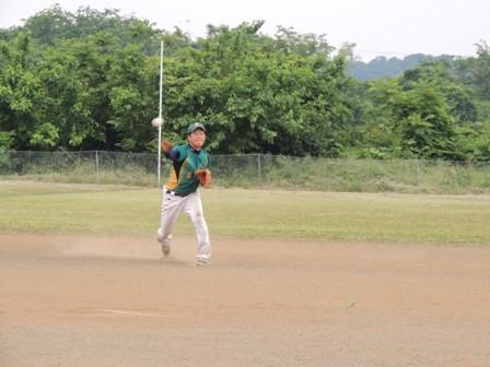 6sugiyama02.JPG