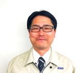 【工事担当】春口 英隆 【営業担当】森田 修