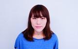 【設計担当】永守 隆 【現場日記担当】渡部 芳奈