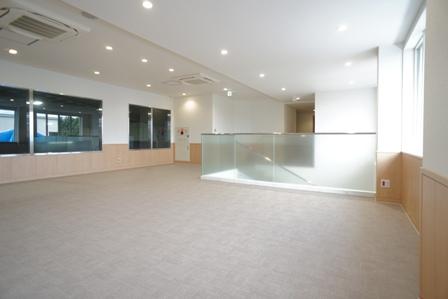 011-町田ローンテニスクラブ-086.JPG