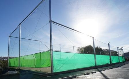011-町田ローンテニスクラブ-109.JPG