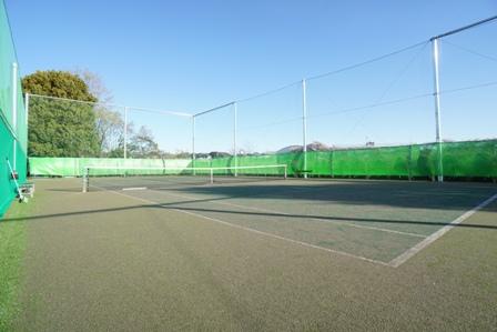 011-町田ローンテニスクラブ-110.JPG