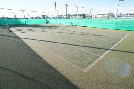 011-町田ローンテニスクラブ-116.JPG