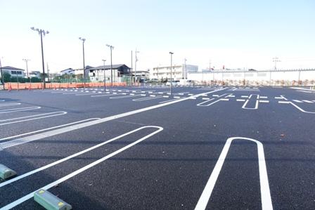 011-町田ローンテニスクラブ-118.JPG