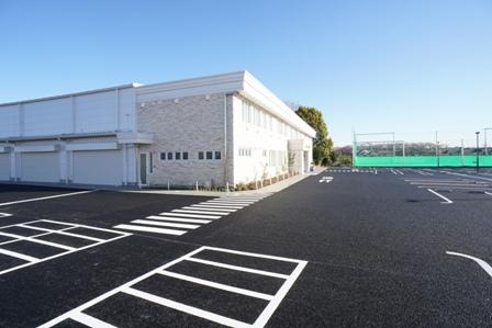 011-町田ローンテニスクラブ-123.JPG