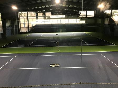 20180806-machida-tennis-08.JPG
