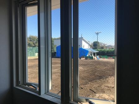 20181029-machida-tennis-32.JPG