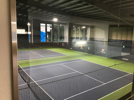 20181105-machida-tennis-42.JPG