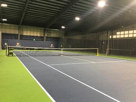 20181119-machida-tennis-45.JPG
